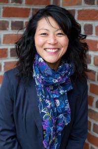 Karyn Nishimura Sneath
